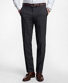 Regent Fit BrooksCool® Trousers