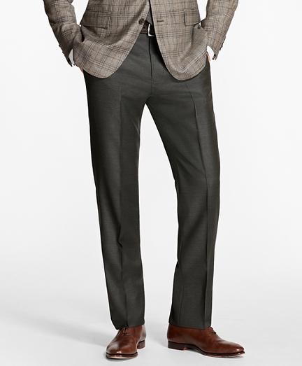 Men's Dress Pants, Dress Trousers, and Dress Slacks | Brooks Brothers