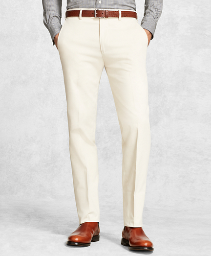 Golden Fleece® Stone Dress Trousers