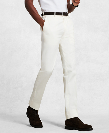 Golden Fleece® Chino Trousers