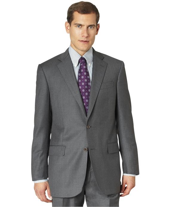 Grey-Tan