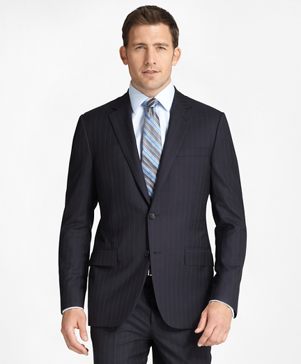 Fitzgerald Fit Golden Fleece Suit