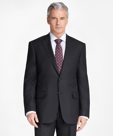 Madison Fit Golden Fleece Suit