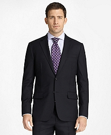Fitzgerald Fit Golden Fleece® Suit