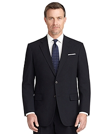 Madison Fit BrooksCool® Solid Suit