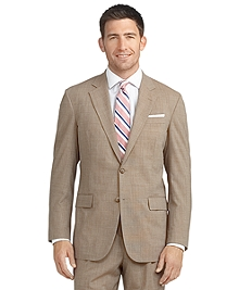 BrooksCool® Madison Fit Tic Suit