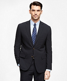 Regent Fit BrooksCool® Suit