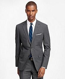 Milano Fit BrooksCool® Suit