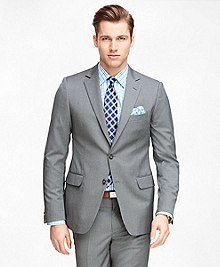 Fitzgerald Fit Tonal Stripe 1818 Suit