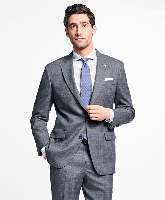 Men's Clothes, Shoes & Accessories. Discover the latest in men's fashion at Nordstrom, whether you're shopping for work, the weekend or special occasions. Nail the business-casual dress code with sport coats, dress shirts, jeans and dress sneakers.