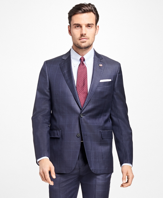 Suits | Men | Brooks Brothers in Palm Beach Gardens, FL,