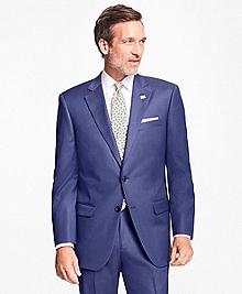 Madison Fit 1818 Suit