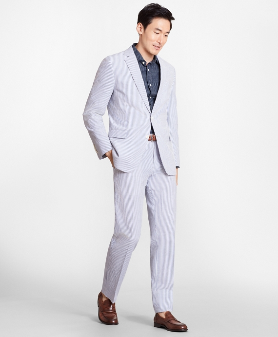 Button Suits  Fashion