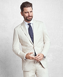 Golden Fleece® Solid Suit