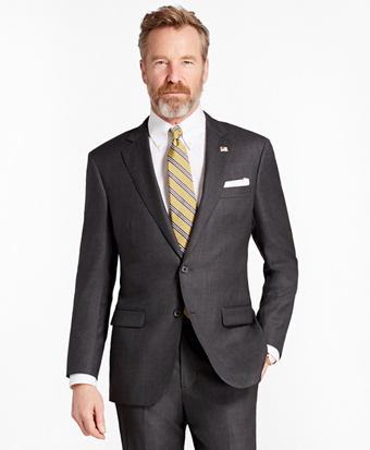 1818 by Brooks Brothers — Basenotes.net
