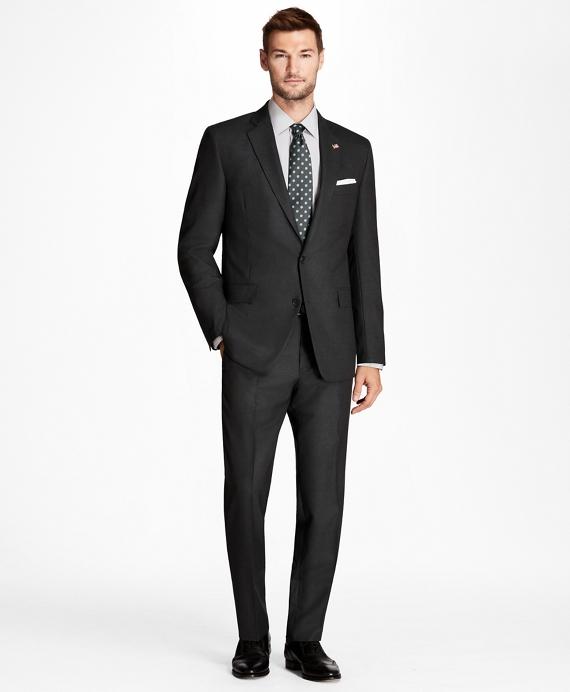 Golden Fleece® Regent Fit Suit Grey