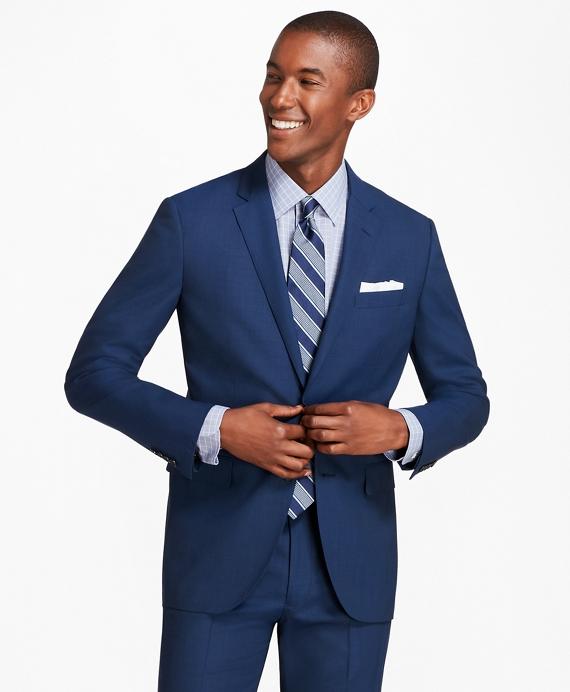 Milano Fit BrooksCool® Tic Suit