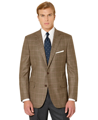 Free shipping on men's suits on sale at humorrmundiall.ga Find great prices on suiting from the best brands. Totally free shipping and returns.