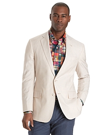 Regent Fit Ultimate Travel Blazer