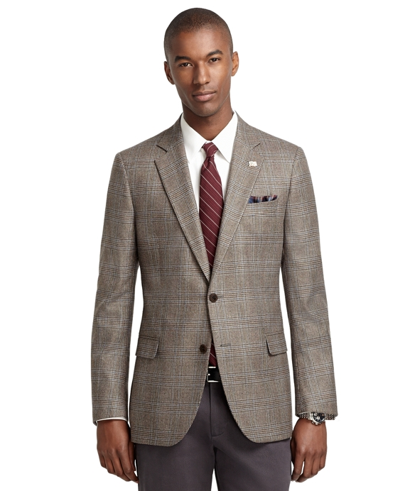 Shop men's sport coats and blazers at discount prices from Patrick James, on sale and clearance.