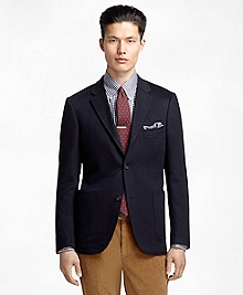 Cambridge Cashmere Sport Coat