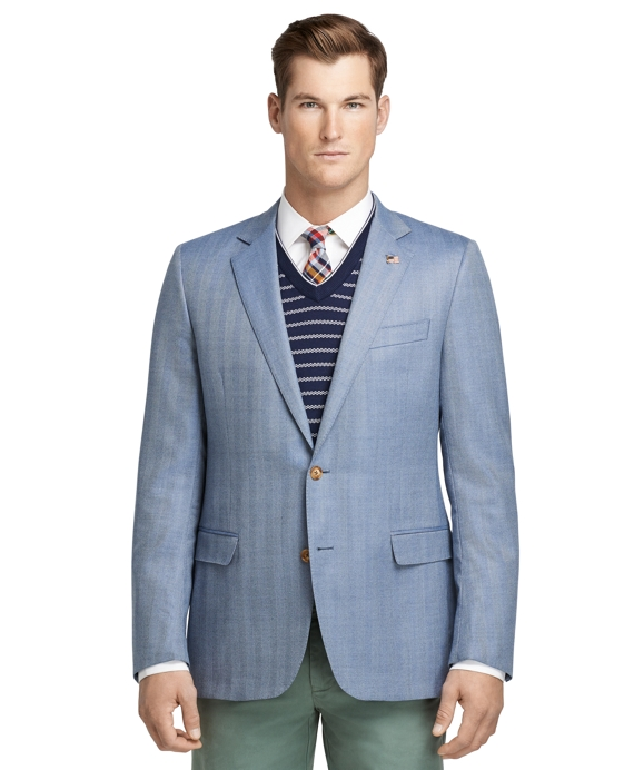 Free shipping and returns on All Men's Blazers & Sport Coats Sale at paydayloansboise.gq