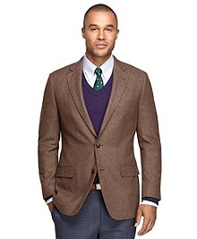 Fitzgerald Fit Tic Sport Coat