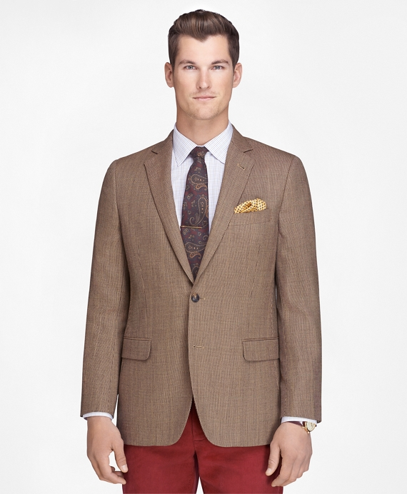 Shop for men's sport coats clearance at Men's Wearhouse. Browse closeout sport jacket styles & selection for men. FREE Shipping on orders $99+. SALE. All Sale Suits Blazers & Sport Coats Dress Shirts Casual Shirts Pants & Shorts Jeans Vests Ties Blazers & Sport Coats Sale. SALE category list. To navigate through category please use tab.