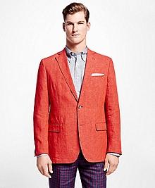 Fitzgerald Fit Linen Sport Coat