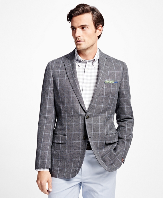 Men's Sport Coats and Blazers Sale | Brooks Brothers