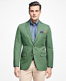 Fitzgerald Fit Sport Coat