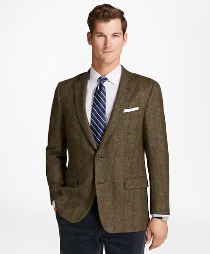 Shop Macy's Sale & Clearance for men's clothing, Blazers & Sport Coats & shoes today! Macy's Presents: The Edit - A curated mix of fashion and inspiration Check It Out Free Shipping with $99 purchase + Free Store Pickup.