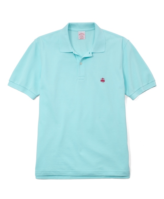 Golden Fleece® Original Fit Performance Polo Shirt Clearwater