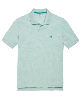 Sea Green Heather