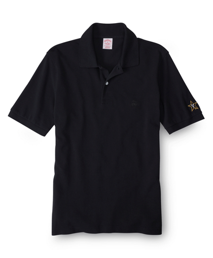 Vanderbilt University Tonal Golden Fleece® Performance Polo