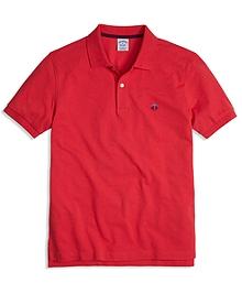 Golden Fleece® Original Fit Performance Polo Shirt