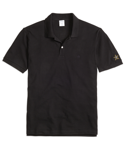 Vanderbilt University Slim Fit Polo