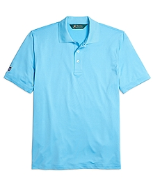 St Andrews Links Polo Shirt