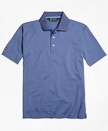 St. Andrews Links Golf Polo Shirt