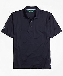 St. Andrews Links Golf Polo Shirt