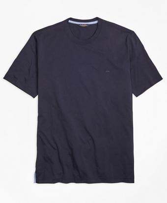 Supima® Cotton Tee Shirt