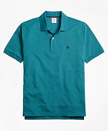 Golden Fleece® Original Fit Performance Polo Shirt