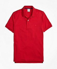 Golden Fleece® Slim Fit Performance Polo Shirt