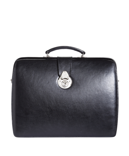 Lawyers Small Briefcase