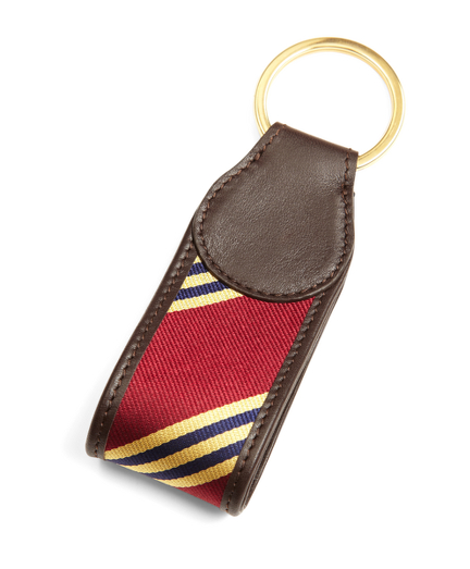 BB#1 Rep Key Fob