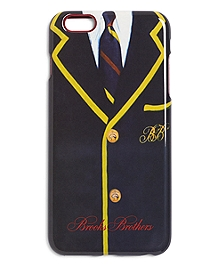 Suit Iphone® 6 Plus Case