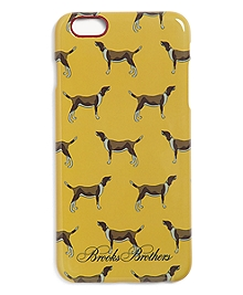 Dog iPhone 6 Plus Case