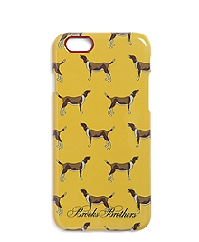 Dog Iphone® 6 Case