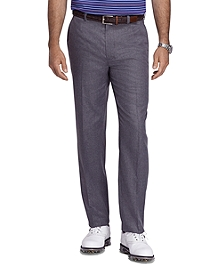 St. Andrews Links Novelty Pants