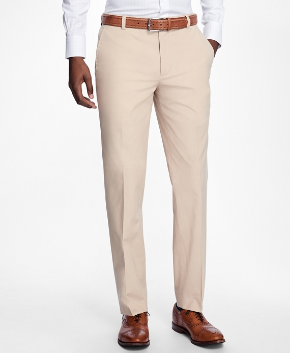 TROUSERS - Shorts Brooks Brothers eWyOh